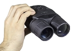 Sightmark Ranger XR Digital Night Vision Monocular