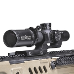 Sightmark Core Series Throw Lever