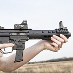 Sightmark Core Shot