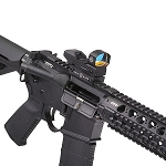 Sightmark Sure Shot Plus