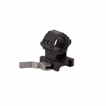 Sightmark 30mm/1 inch Medium Height QD Mount