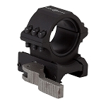 Sightmark 30mm/1 inch Low Height QD Mount
