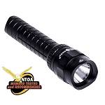 Sightmark SS600 Flashlight