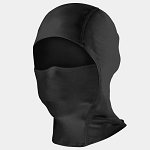 UA HeatGear Tactical Hood