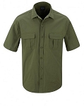 Propper Summer Tactical Dress Shirt