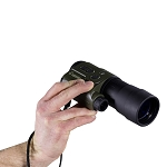 Trace 5x50 Digital Night Vision Recording Monocular