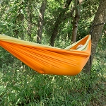 Tree Nook Hammock Kit
