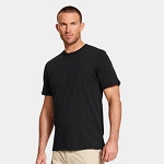UA Tactical Charged Cotton T-Shirt