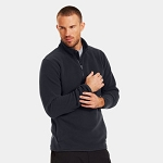 UA Tactical Job Fleece