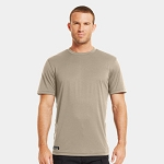 Tactical Shortsleeve T (Loose)