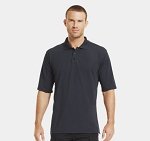 Under Armour Tactical Range Polo