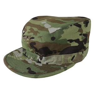 OCP Scorpion Uniform Cap
