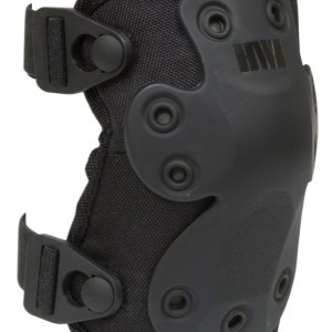Next Generation Elbow Pad_NGE