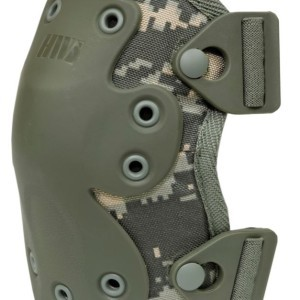 Next Generation Knee Pad_NGK