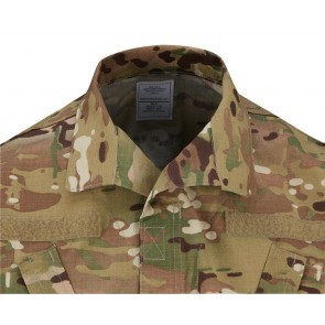 Propper® ACU Coat - New Spec