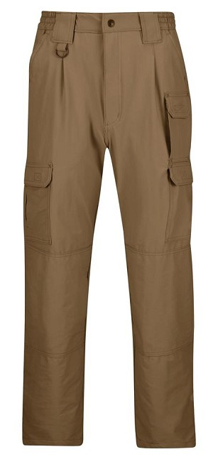 Lightweight Tactical Pants Men & Women